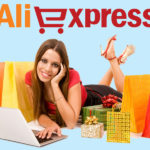Как оплачивать заказ на Алиэкспресс — самые популярные способы