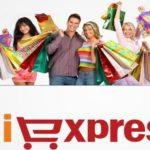 Какие самые лучшие магазины одежды на Алиэкспресс?
