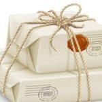 Как вернуть товар на Алиэкспресс, если он бракованный или не подошел — пошаговая инструкция