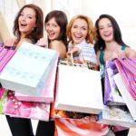 Как использовать купоны на Алиэкспресс и получить скидку при заказе