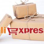 Все бесплатные и платные способы доставки с Алиэскпресс